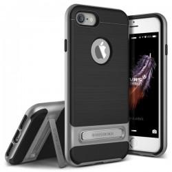 Verus High Pro Shield Steel Silver(iPhone 7)