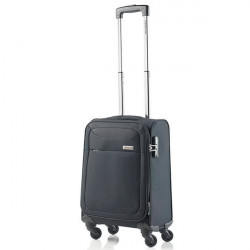 CarryOn AIR S (Black)