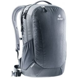 Deuter Giga EL (Black)