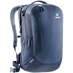 Deuter Giga EL (Midnight Navy)