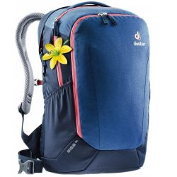 Deuter Giga SL 28 (Steel Navy)