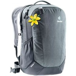Deuter Giga SL (Graphite Black)