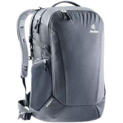 Deuter Gigant (Black)
