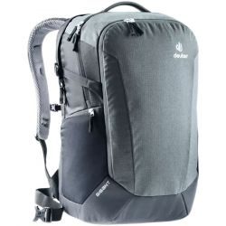 Deuter Gigant (Graphite Black)