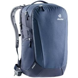 Deuter Gigant (Midnight Navy)