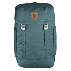 Fjallraven Greenland Top (Frost Green)