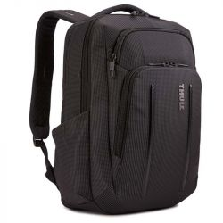 Thule Crossover 2 Backpack 20L (Black)