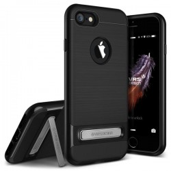 Verus High Pro Shield Jet Black (iPhone 7)