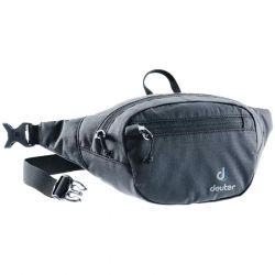 Deuter Belt I (Black)