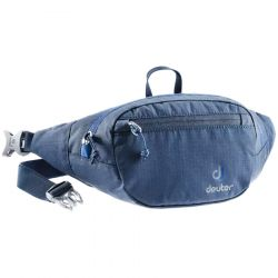 Deuter Belt I (Midnight)
