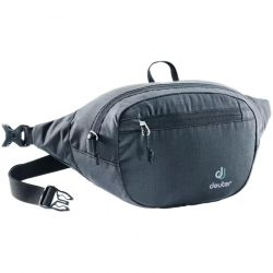 Deuter Belt II (Black)