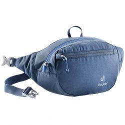 Deuter Belt II (Midnight)