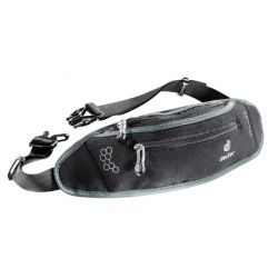 Deuter Neo Belt I (Black Granite)