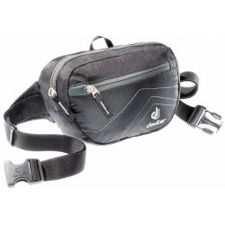Deuter Organizer Belt (Black Anthracite)