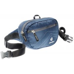 Deuter Organizer Belt (Midnight Dresscode)
