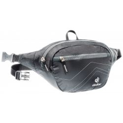 Deuter Belt II (Black Anthracite)