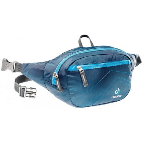 Deuter Belt II (Midnight Turquoise)