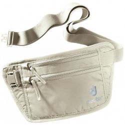 Deuter Security Money Belt I (Sand)