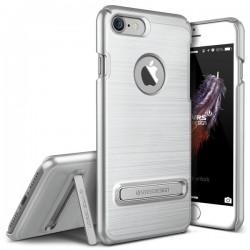 Verus Simpli Lite Light Silver(iPhone 7)