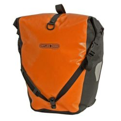 Ortlieb Back-Roller Classic 20 (Orange Black)