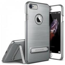 Verus Simpli Lite Steel Silver (iPhone 7)