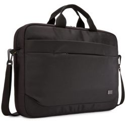 "Case Logic Advantage Attache 15.6"" (Black)"