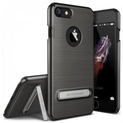 Verus Simpli Lite Titanium Black(iPhone 7)