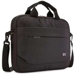 "Case Logic Advantage Attache 11.6"" (Black)"