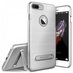 Verus Simpli Lite Light Silver (iPhone 7 Plus)