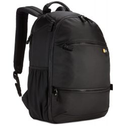Case Logic Bryker Camera/Drone Backpack Large (Black)
