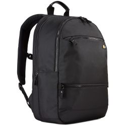 Case Logic Bryker Backpack (Black)