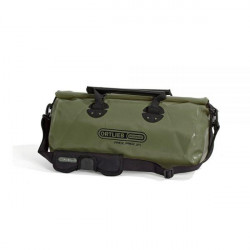Ortlieb Rack-Pack 24 (Olive Black)