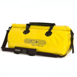 Ortlieb Rack-Pack 31 (Yellow)