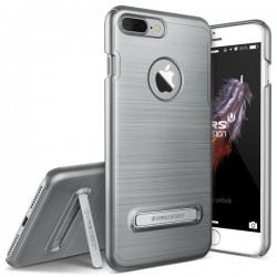 Verus Simpli Lite Steel Silver (iPhone 7 Plus)