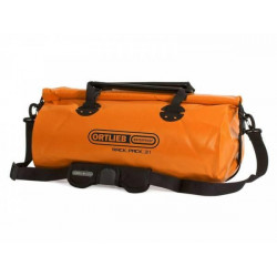 Ortlieb Rack-Pack 31 (Orange)