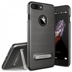 Verus Simpli Lite Titanium Black (iPhone 7 Plus)