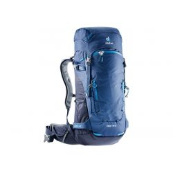 Deuter Rise Lite 34+ (Steel Navy)