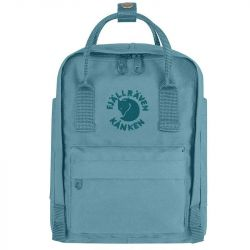 Fjallraven Re-Kanken Mini (Lagoon)