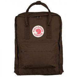 Fjallraven Kanken (Brown)