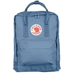 Fjallraven Kanken (Blue Ridge)