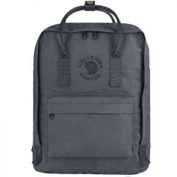 Fjallraven Re-Kanken (Slate)