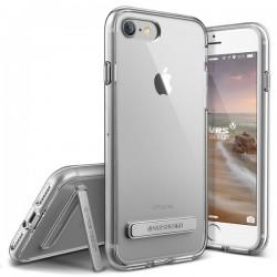 Verus Crystal MIXX Clear(iPhone 7)