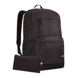 Case Logic Uplink 26L (Black)