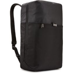 Thule Рюкзак Thule Spira Backpack (Black)
