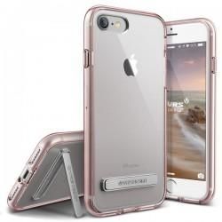Verus Crystal MIXX Rose Gold (iPhone 7)