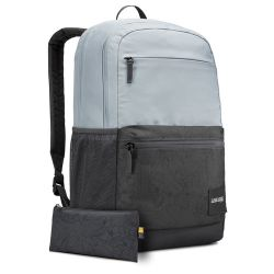 Case Logic Uplink 26L (Ashley Blu/Gry Delft)