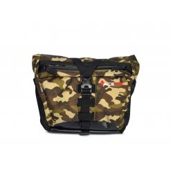 Acepac Bar Bag (Camo)