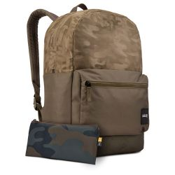Case Logic Founder 26L (Olive Night/Camo)