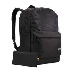 Case Logic Founder 26L (Black/Camo)