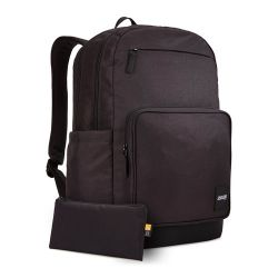 "Case Logic Query 29L 15.6"" (Black)"